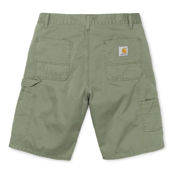 Carhartt WIP * бермуди Ruck Single Knee